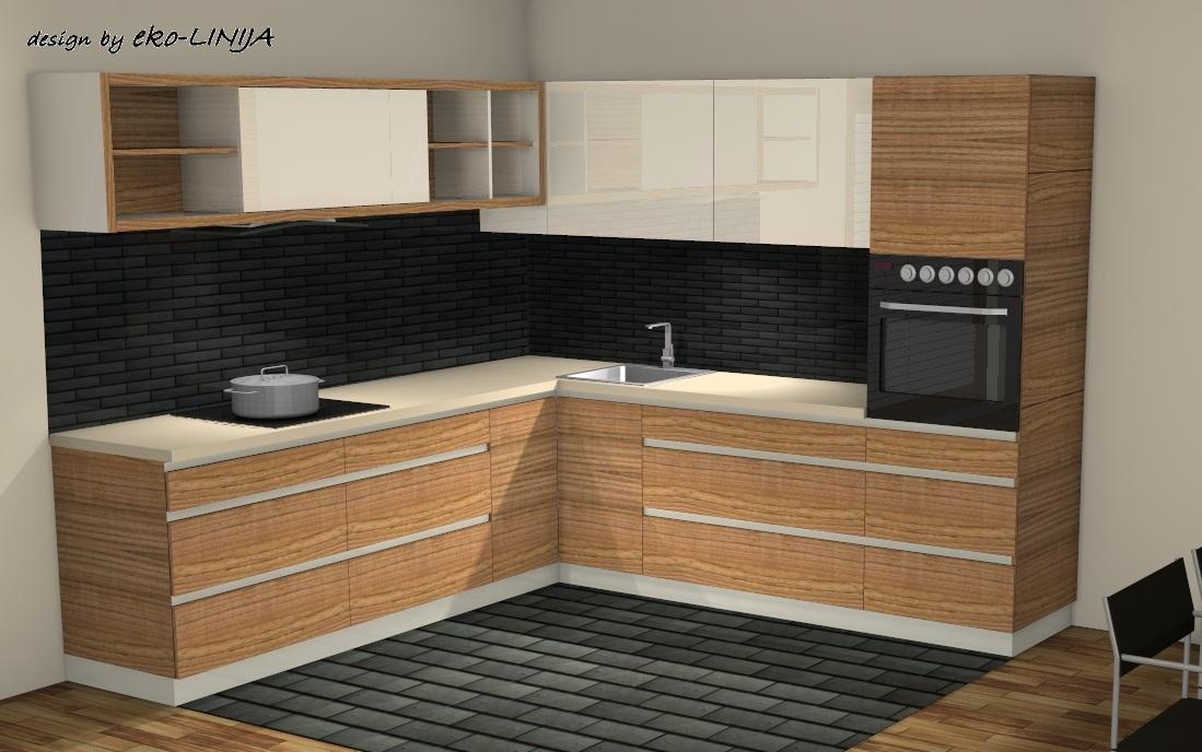 http://www.namjestaj.eko-linija.hr/hrv/proizvodi/kuhinje-na-akciji/69